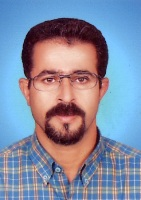 Dr. Yousef Bakhshizadeh